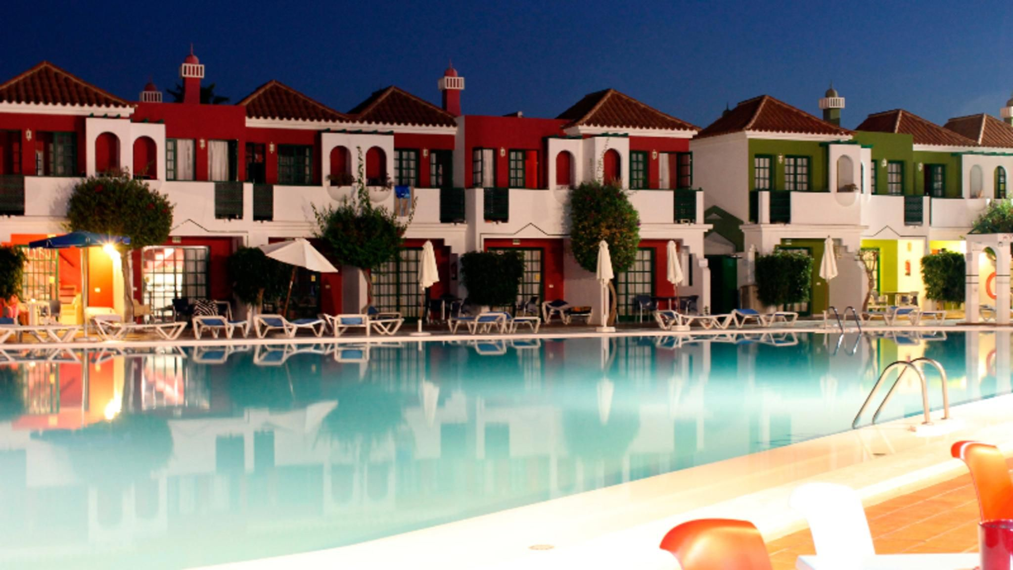 EO HOTELS LAS GACELAS APARTMENTS - Updated 2020 Prices
